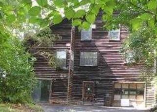 Foreclosure Home in Douglasville, GA, 30135,  OAKWOOD DR ID: F2781585