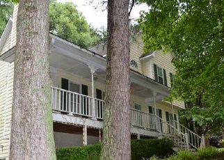 Foreclosure Home in Douglasville, GA, 30134,  BELL CT ID: F2781642