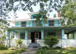 Casa en ejecución hipotecaria in Waterloo, IA, 50701,  W 3RD ST ID: F2782981