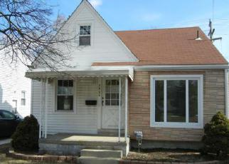 Foreclosure Home in Royal Oak, MI, 48073,  CROOKS RD ID: F2784099