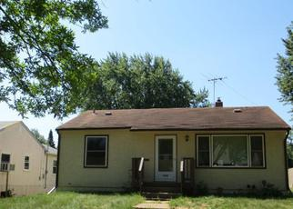 Foreclosure Home in Saint Paul, MN, 55106,  HOYT AVE E ID: F2784222