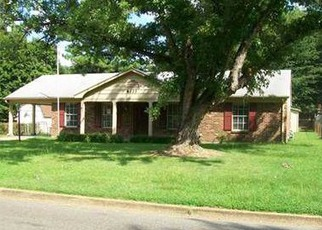 Foreclosure Home in Southaven, MS, 38671,  Chesterfield Dr ID: F2800027