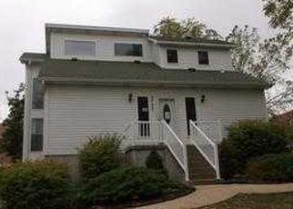 Foreclosure Home in Jefferson county, MO ID: F2800378