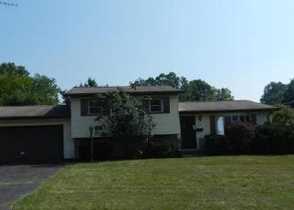 Foreclosure Home in Stark county, OH ID: F2801059