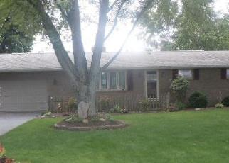 Foreclosure Home in Stark county, OH ID: F2801062
