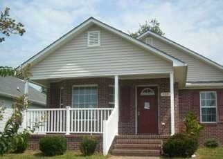 Foreclosure Home in Jackson, TN, 38301,  PHILLIPS ST ID: F2802167