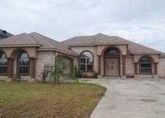 Casa en ejecución hipotecaria in Brownsville, TX, 78520,  LOS ARBOLES AVE ID: F2802344