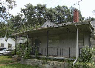 Casa en ejecución hipotecaria in Spartanburg, SC, 29306,  HARVARD DR ID: F2809673