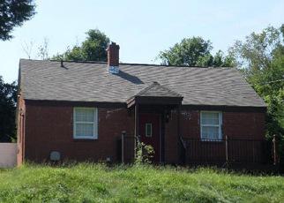 Foreclosure Home in Durham, NC, 27707,  WHITE OAK AVE ID: F2809686