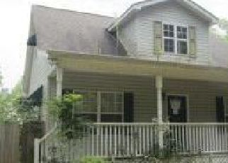 Foreclosure Home in Asheville, NC, 28803,  MERCHANT ST ID: F2812585