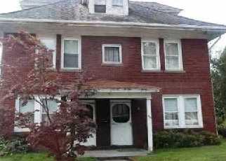 Casa en ejecución hipotecaria in Pittsburgh, PA, 15202,  ROOSEVELT AVE ID: F2812973