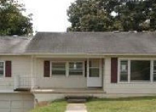 Foreclosure Home in Kingsport, TN, 37660,  KINCAID ST ID: F2813339