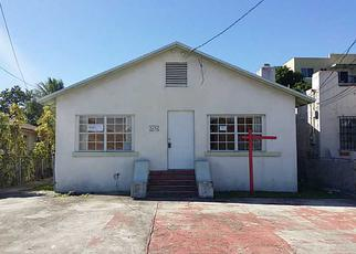 Casa en ejecución hipotecaria in Miami, FL, 33142,  NW 24TH CT ID: F2820187