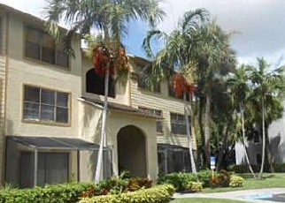 Foreclosure Home in Boynton Beach, FL, 33426,  N CONGRESS AVE ID: F2820967