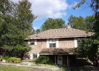 Foreclosure Home in Eureka Springs, AR, 72632,  Emmaus Rd ID: F2821645