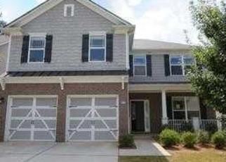 Casa en ejecución hipotecaria in Kennesaw, GA, 30144,  Blue Springs Sta Nw ID: F2822011