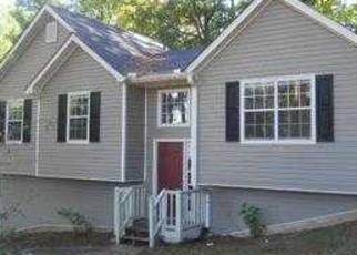Casa en ejecución hipotecaria in Acworth, GA, 30101,  BROWNING CIR ID: F2822033