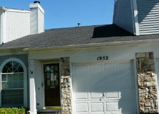 Foreclosure Home in Elgin, IL, 60123,  MUIRFIELD CIR ID: F2822684