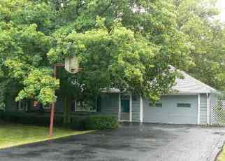 Foreclosure Home in Fort Wayne, IN, 46818,  BROADMOOR AVE ID: F2822915