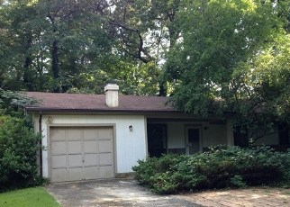 Foreclosure Home in Atlanta, GA, 30341,  BAGLEY DR ID: F2824132