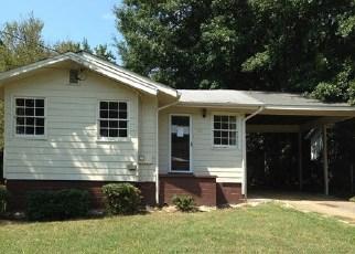 Casa en ejecución hipotecaria in Cornelia, GA, 30531,  Woods St ID: F2824234