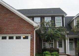 Casa en ejecución hipotecaria in Dalton, GA, 30721,  Sandy Dunes 3 3 ID: F2824251