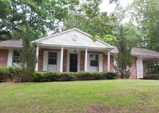 Casa en ejecución hipotecaria in Gainesville, GA, 30501,  Vine St ID: F2824296