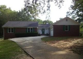 Foreclosure Home in Clayton county, GA ID: F2824413