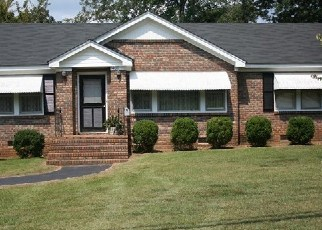 Foreclosure Home in Rome, GA, 30161,  CALHOUN AVE NE ID: F2824432