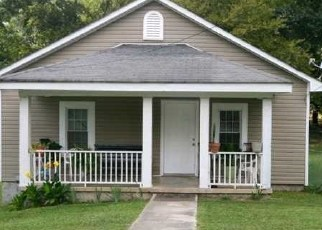 Foreclosure Home in Rome, GA, 30161,  REYNOLDS ST NE ID: F2824434