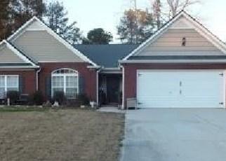 Foreclosure Home in Villa Rica, GA, 30180,  Hampton Oaks Cir 147 ID: F2824490
