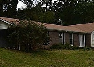 Foreclosure Home in Ellijay, GA, 30536,  Pike RD ID: F2825052