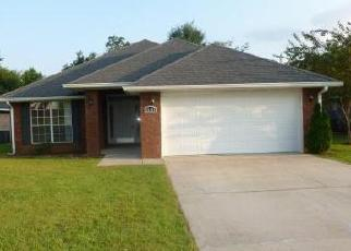 Foreclosure Home in Biloxi, MS, 39532,  CEDAR SPRINGS DR ID: F2831301