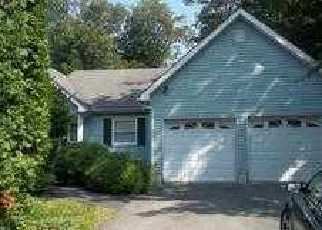 Foreclosure Home in Tobyhanna, PA, 18466,  DORSET RD ID: F2831747