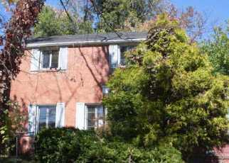 Casa en ejecución hipotecaria in Pittsburgh, PA, 15226,  BROOKLINE BLVD ID: F2831787