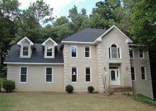 Casa en ejecución hipotecaria in Kennesaw, GA, 30152,  ENCLAVE CT NW ID: F2832802