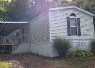 Foreclosure Home in Wilkes Barre, PA, 18706,  LAUREL RUN EST ID: F2834046