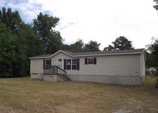 Foreclosure Home in Montgomery, AL, 36108,  Wedgewood Ave ID: F2835930