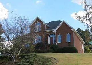 Foreclosure Home in Jefferson county, AL ID: F2835935