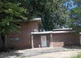 Foreclosure Home in Montgomery, AL, 36116,  WARWICK DR ID: F2835959