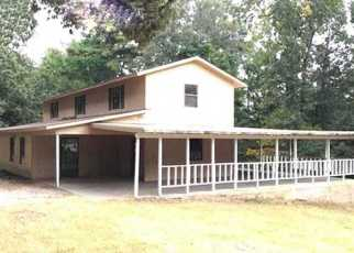Casa en ejecución hipotecaria in Little Rock, AR, 72206,  Brown Rd ID: F2836184