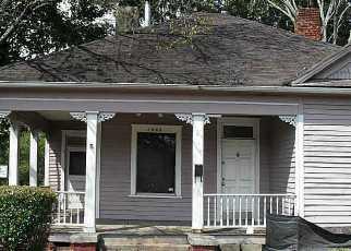 Foreclosure Home in Atlanta, GA, 30315,  JONESBORO RD SE ID: F2836327