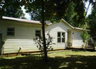 Foreclosure Home in Mishawaka, IN, 46544,  DOGWOOD RD ID: F2836649