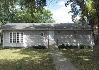 Casa en ejecución hipotecaria in Waterloo, IA, 50702,  HOWARD AVE ID: F2836723