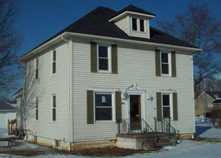 Foreclosure Home in Monroe county, MI ID: F2837373