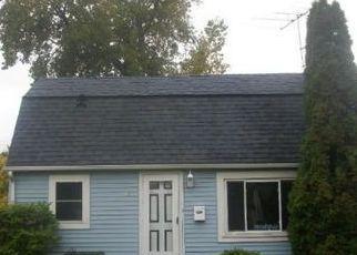 Foreclosure Home in Saint Paul, MN, 55117,  ORANGE AVE W ID: F2837538