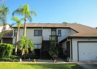 Casa en ejecución hipotecaria in Bradenton, FL, 34210,  59th Ave W ID: F2838307