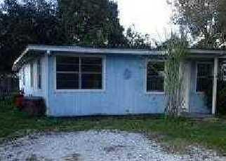 Casa en ejecución hipotecaria in Sarasota, FL, 34232,  KENSINGTON ST ID: F2838396