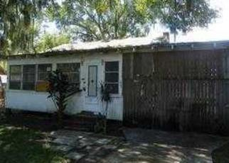 Casa en ejecución hipotecaria in Winter Haven, FL, 33880,  24th St Nw ID: F2838712