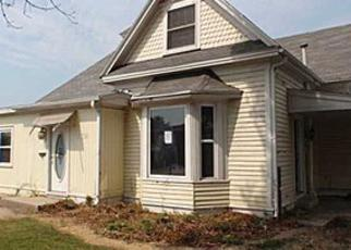 Foreclosure Home in Fort Smith, AR, 72901,  Dodson Ave ID: F2838979
